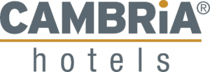 Cambria Hotels Logo 2019