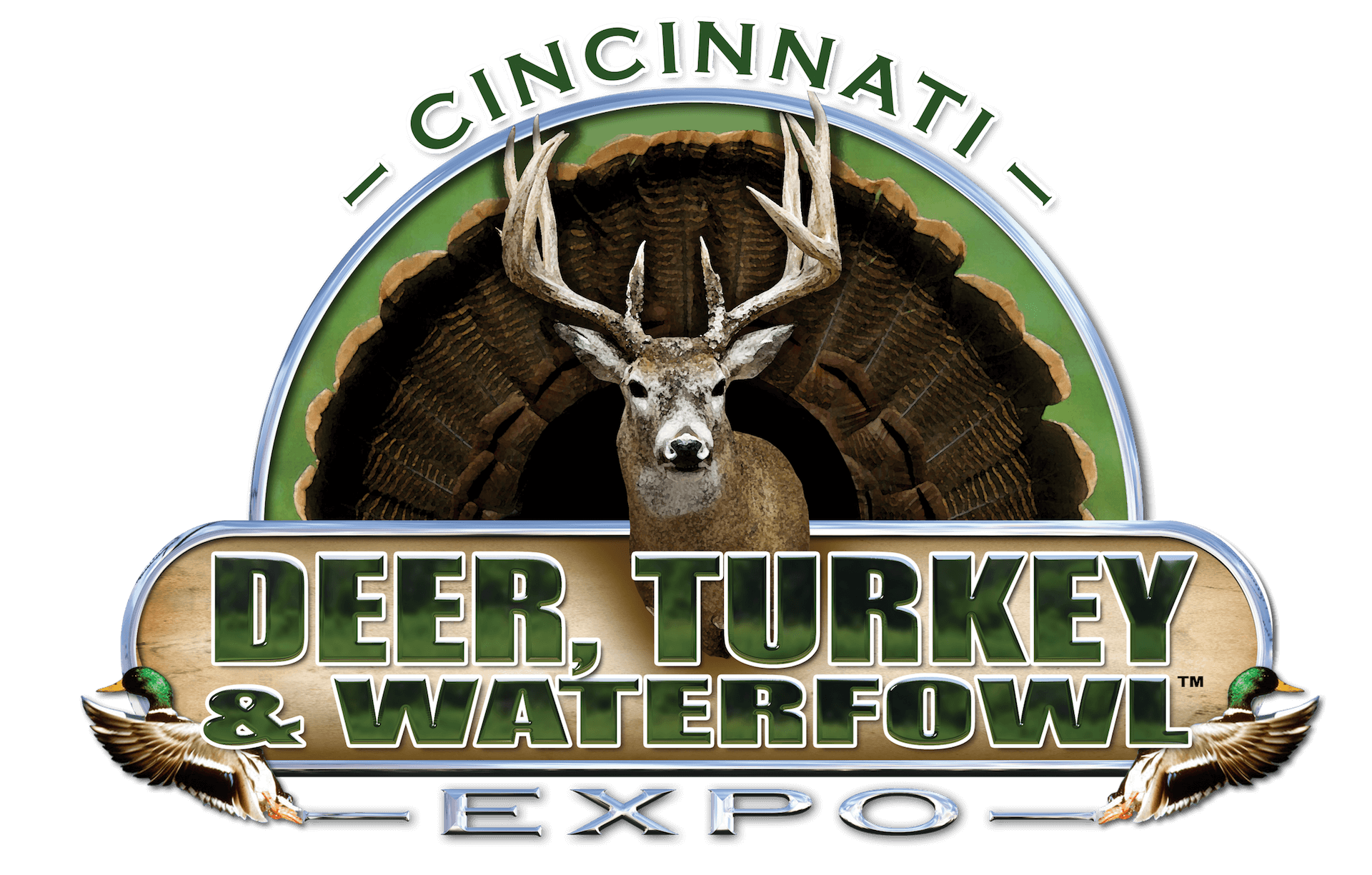 Cincinnati-Deer-Turkey-Waterfowl-Logo-2021_NoDates