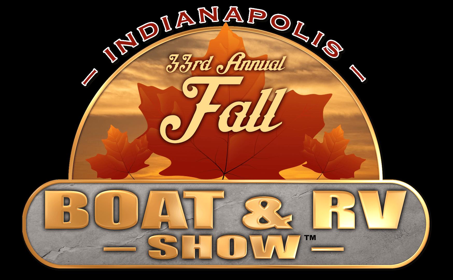 Fall_Show_Logo_2020 copy