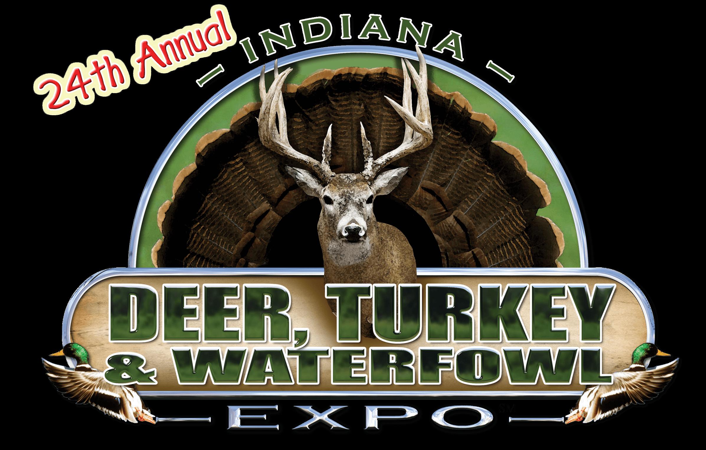 Indiana-DeerTurkey-Logo-2021tm
