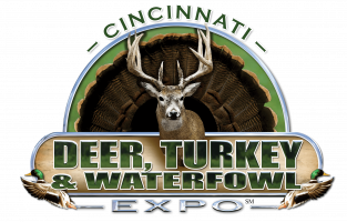 Cincinnati DTW Logo 2021_NoDates