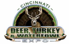 Cincinnati-Deer-Turkey-Waterfowl-Logo-2021_NoDates