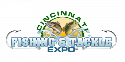 Cincinnati Fishing Expo 2021_NoDates