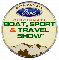 Cincinnati-Show-Logo-2021_Annual