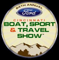 Cincinnati Show Logo 2021_Annual