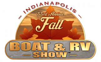 Fall_Show_Logo_2020 copy