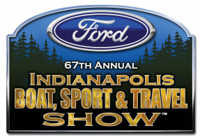 IBST Show Logo 2021 copy