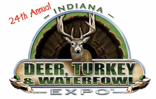 Indiana-DeerTurkey-Logo-2021tm