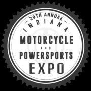 Motorcycle Expo Logo 2020