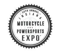 Motorcycle Expo Logo 2021