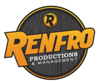 RenfroLogo-1.png